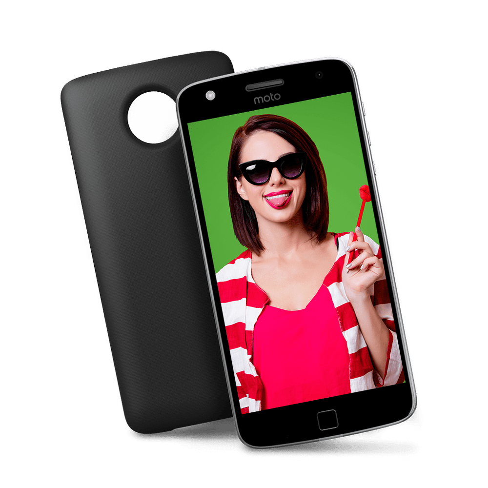 720ad8395 Moto Z Power Edition