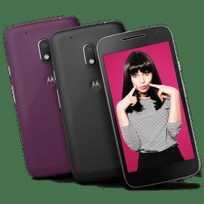 Moto_G4_Play_DTV_1