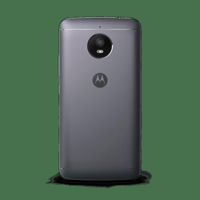 motoe4plus-titanium05