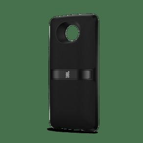 JBL_black-5