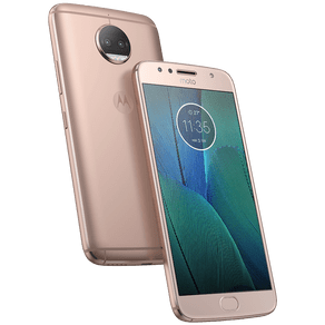 Motorola_g5s_plus_ouro_rose