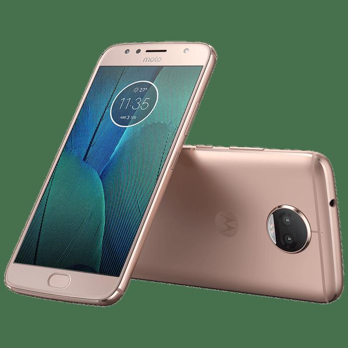Motorola_g5s_plus_D_03