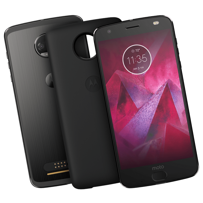 moto_z2_force_power_edition