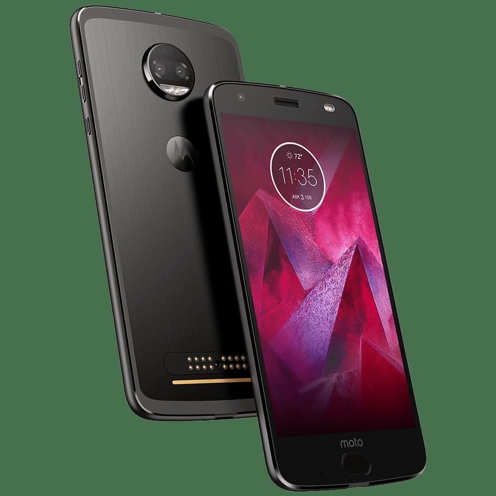 Comprar Moto Z2 Force Edition   Smartphones Motorola - Motorola f97b7e051f