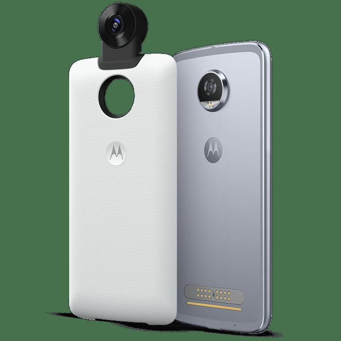 z2-play-camera-360-2