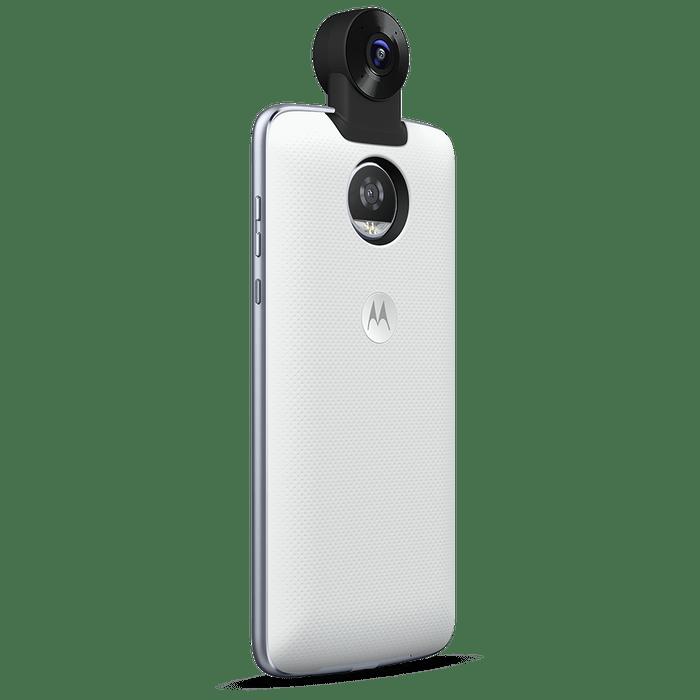 z2-play-camera-360-3