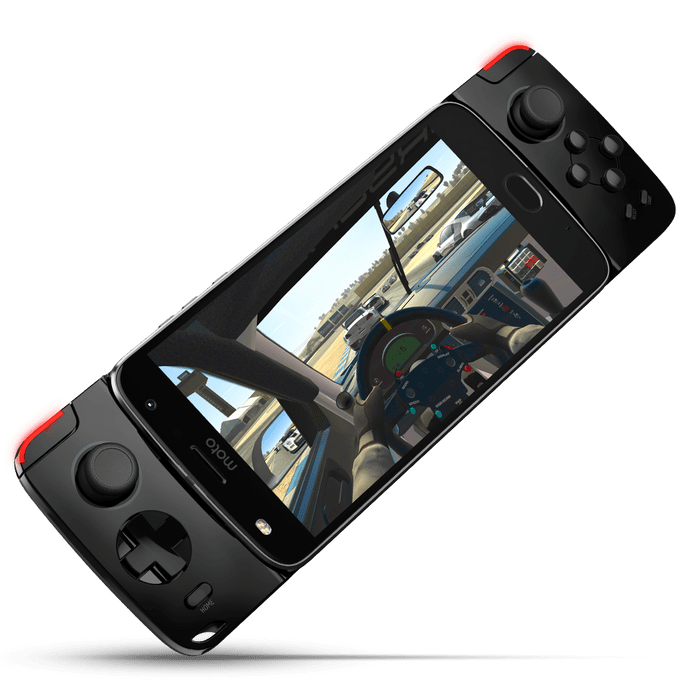 z2-play-gamepad-02