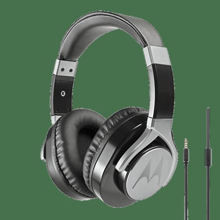 Fone-de-ouvido-Motorola-Pulse-Max-com-microfone_black_03.png