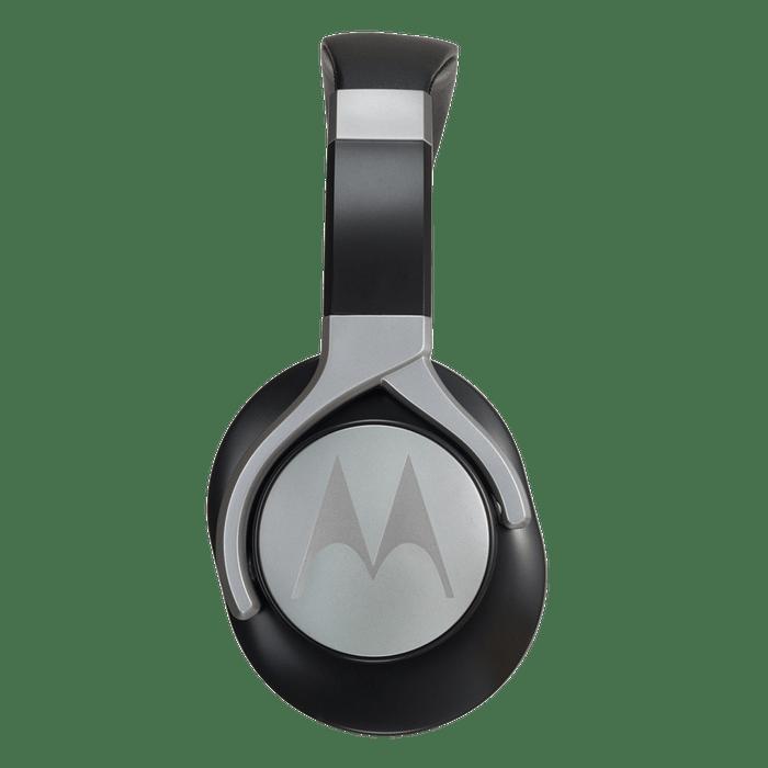 Fone-de-ouvido-Motorola-Pulse-Max-com-microfone_black_04.png