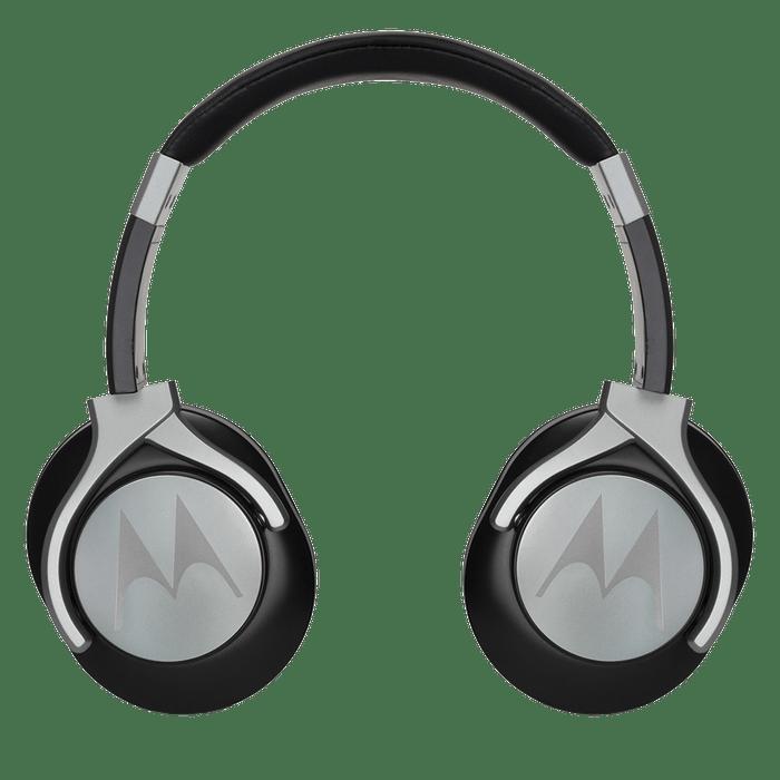 Fone-de-ouvido-Motorola-Pulse-Max-com-microfone_black_07.png
