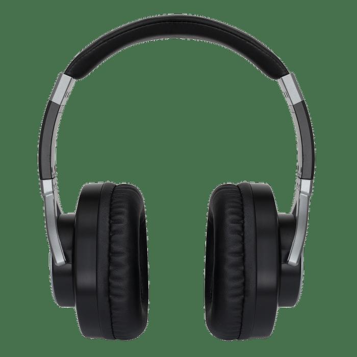 Fone-de-ouvido-Motorola-Pulse-Max-com-microfone_black_06.png