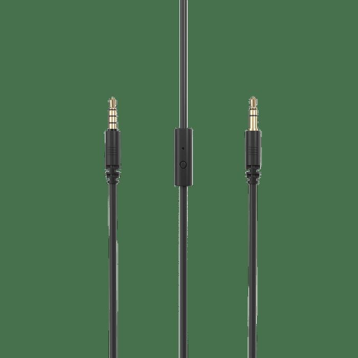 Fone-de-ouvido-Motorola-Pulse-Max-com-microfone_black_08.png