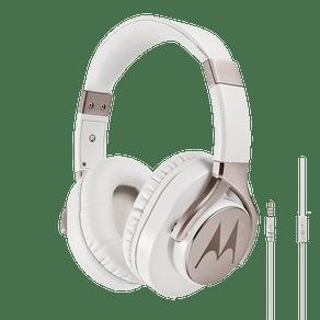 Fone-de-ouvido-Motorola-Pulse-Max-com-microfone_white_02.png