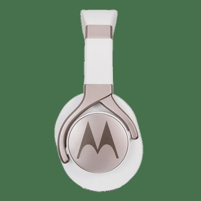 Fone-de-ouvido-Motorola-Pulse-Max-com-microfone_white_03.png