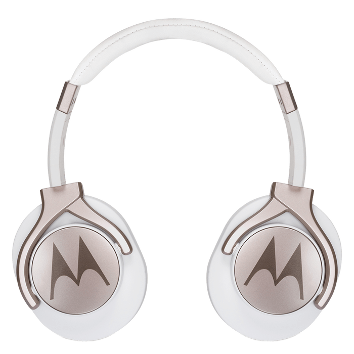 Fone-de-ouvido-Motorola-Pulse-Max-com-microfone_white_06.png