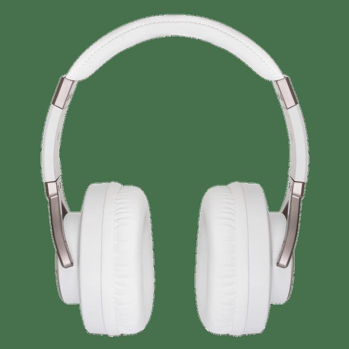 Fone-de-ouvido-Motorola-Pulse-Max-com-microfone_white_05.png