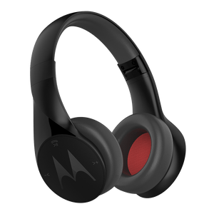 Fone-de-ouvido-Bluetooth-Motorola-Pulse-Escape_black_02.png