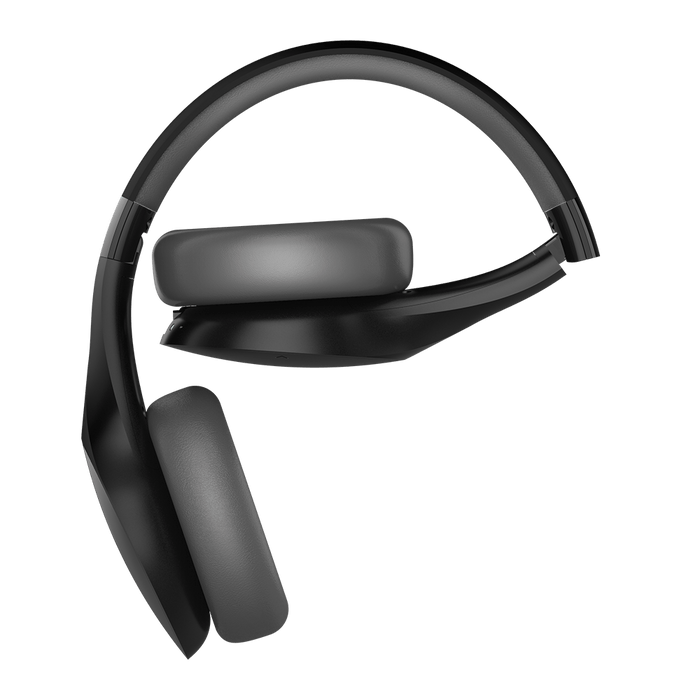 Fone-de-ouvido-Bluetooth-Motorola-Pulse-Escape_black_01.png