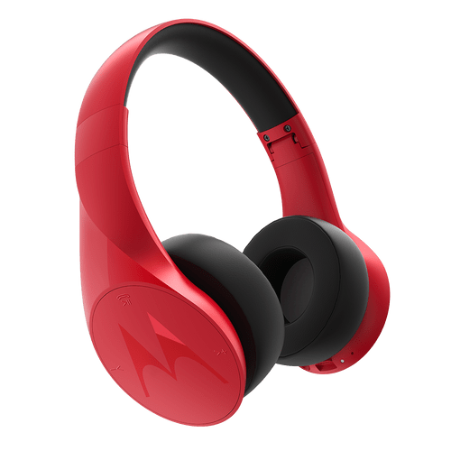 Fone-de-ouvido-Bluetooth-Motorola-Pulse-Escape_red_02.png