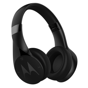 Fone-de-ouvido-Bluetooth-Motorola-Pulse-Escape-_black_01.png