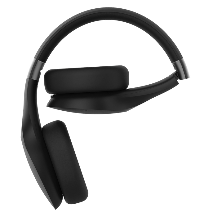 Fone-de-ouvido-Bluetooth-Motorola-Pulse-Escape-_black_03.png