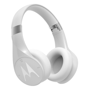 Fone-de-ouvido-Bluetooth-Motorola-Pulse-Escape-_white_03.png