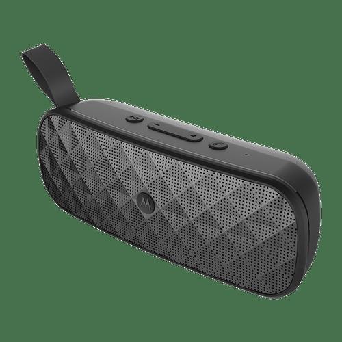 Caixa-de-som-Bluetooth-Motorola-Sonic-Play--275_04.png