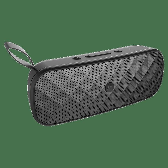 Caixa-de-som-Bluetooth-Motorola-Sonic-Play--275_05.png
