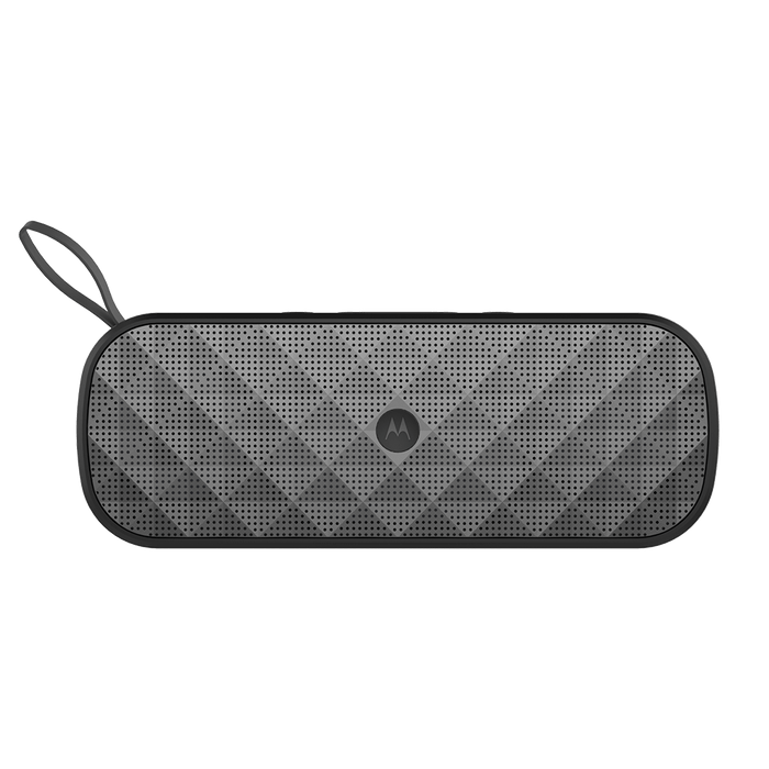 Caixa-de-som-Bluetooth-Motorola-Sonic-Play--275_07.png