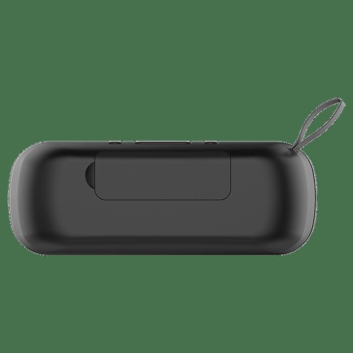 Caixa-de-som-Bluetooth-Motorola-Sonic-Play--275_06.png