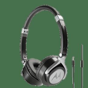 Fone-de-ouvido-Motorola-Pulse-2-com-microfone_black_03.png