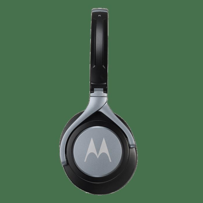 Fone-de-ouvido-Motorola-Pulse-2-com-microfone_black_04.png