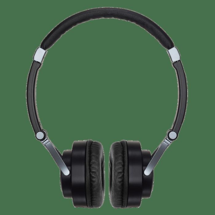 Fone-de-ouvido-Motorola-Pulse-2-com-microfone_black_06.png