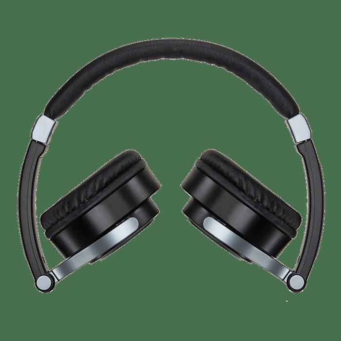 Fone-de-ouvido-Motorola-Pulse-2-com-microfone_black_07.png