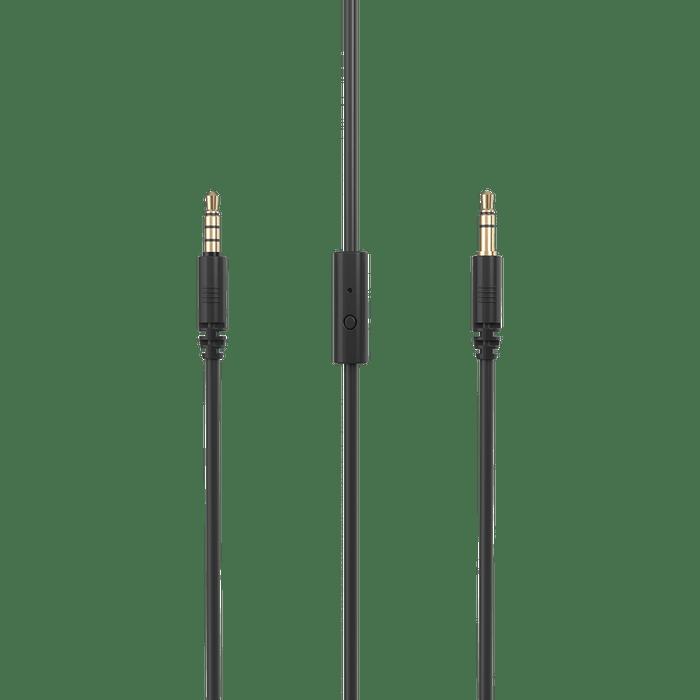 Fone-de-ouvido-Motorola-Pulse-2-com-microfone_black_08.png