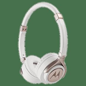 Fone-de-ouvido-Motorola-Pulse-2-com-microfone_white_01.png