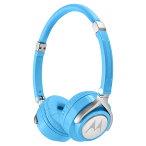 Fone-de-ouvido-Motorola-Pulse-2-com-microfone_blue_01.png