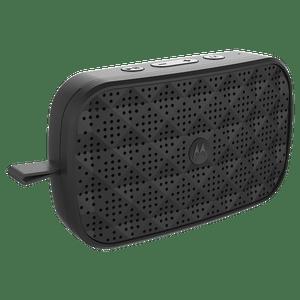 Caixa-de-som-Bluetooth-Motorola-Sonic-Play-150_01.png