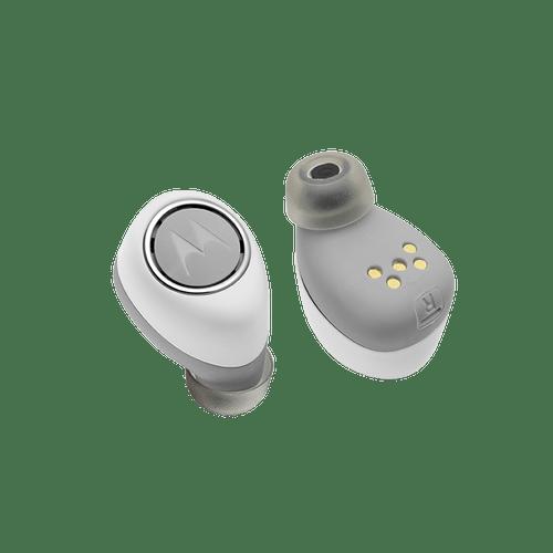 Fone-de-ouvido-Bluetooth-Motorola-VerveOnes-ME_white_03.png