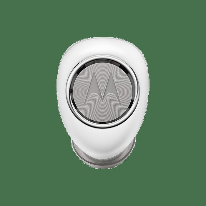 Fone-de-ouvido-Bluetooth-Motorola-VerveOnes-ME_white_05.png