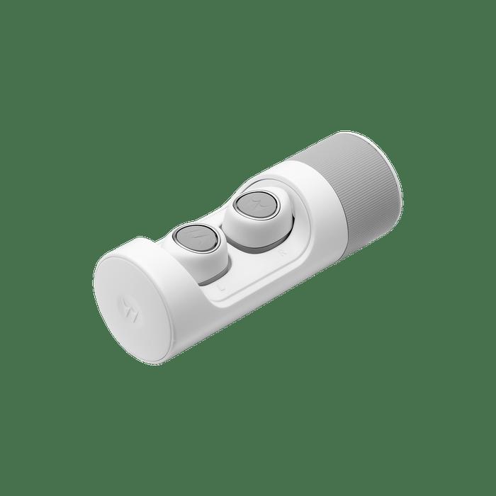 Fone-de-ouvido-Bluetooth-Motorola-VerveOnes-ME_white_01.png