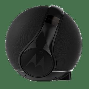 Caixa-de-som-Bluetooth-2-in-1-Motorola-Sphere-com-Fone-de-ouvido_07.png