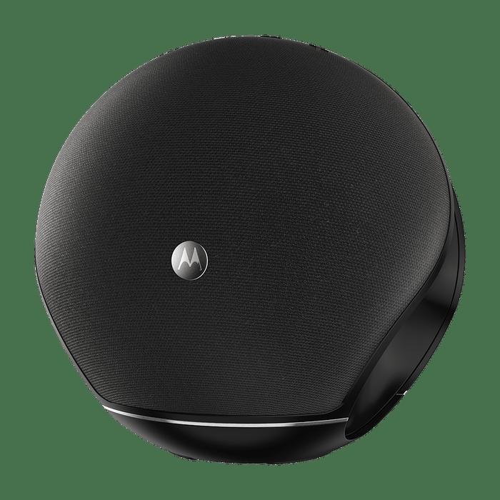 Caixa-de-som-Bluetooth-2-in-1-Motorola-Sphere-com-Fone-de-ouvido_09.png