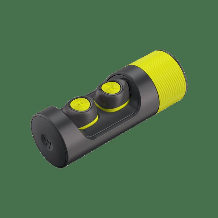 15.verveloop-image-yellow