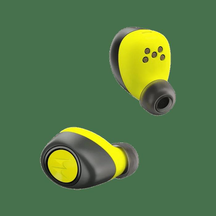 17.verveloop-image-yellow