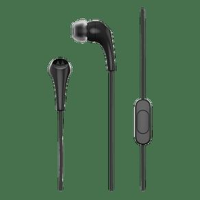 Earbuds-2-Preto-V1