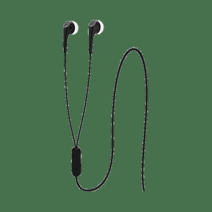Earbuds-2-Preto-V2