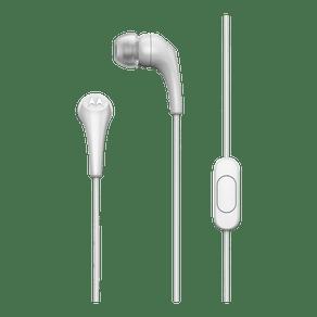 Earbuds-2-Branco-V1