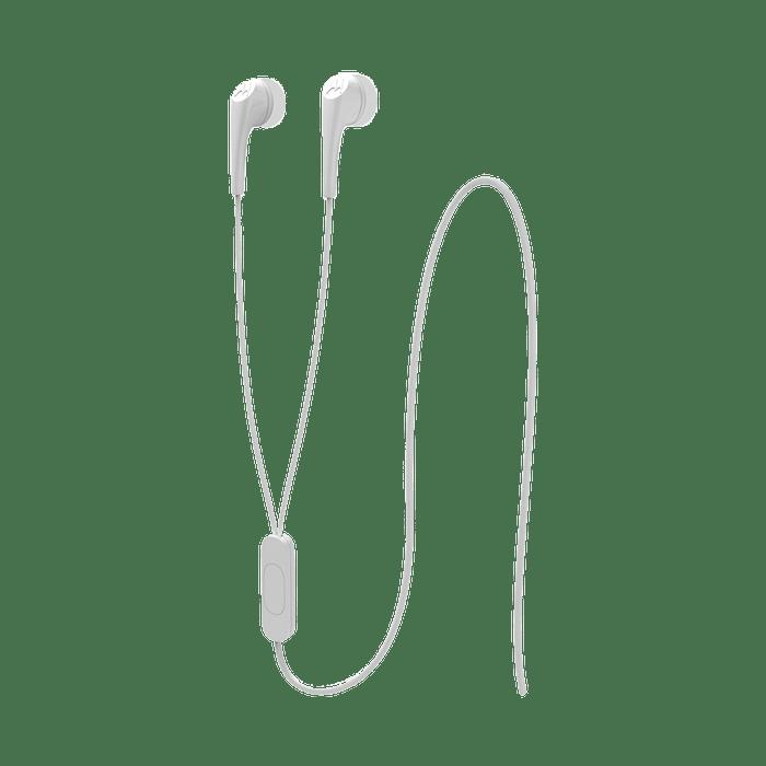 Earbuds-2-Branco-V2