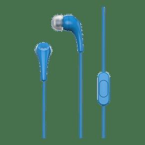 Earbuds-2-Azul-V1